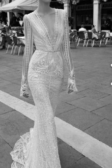 Inbal Dror - New