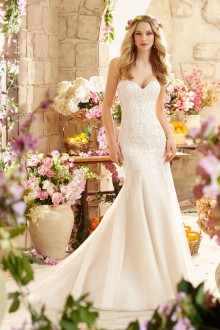 Mori Lee - New
