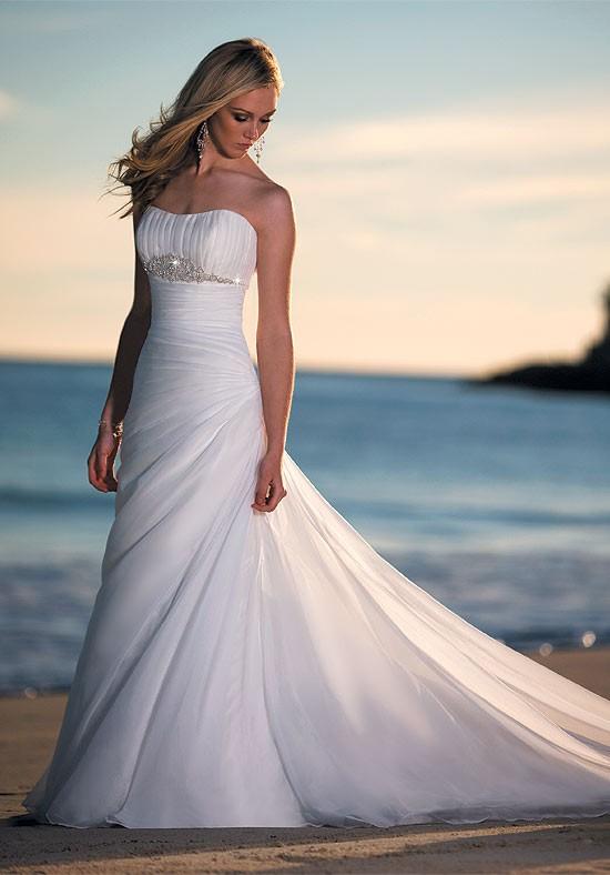 Ella Bridal Ella 5358 PreOwned Wedding Dress on Sale 53% Off