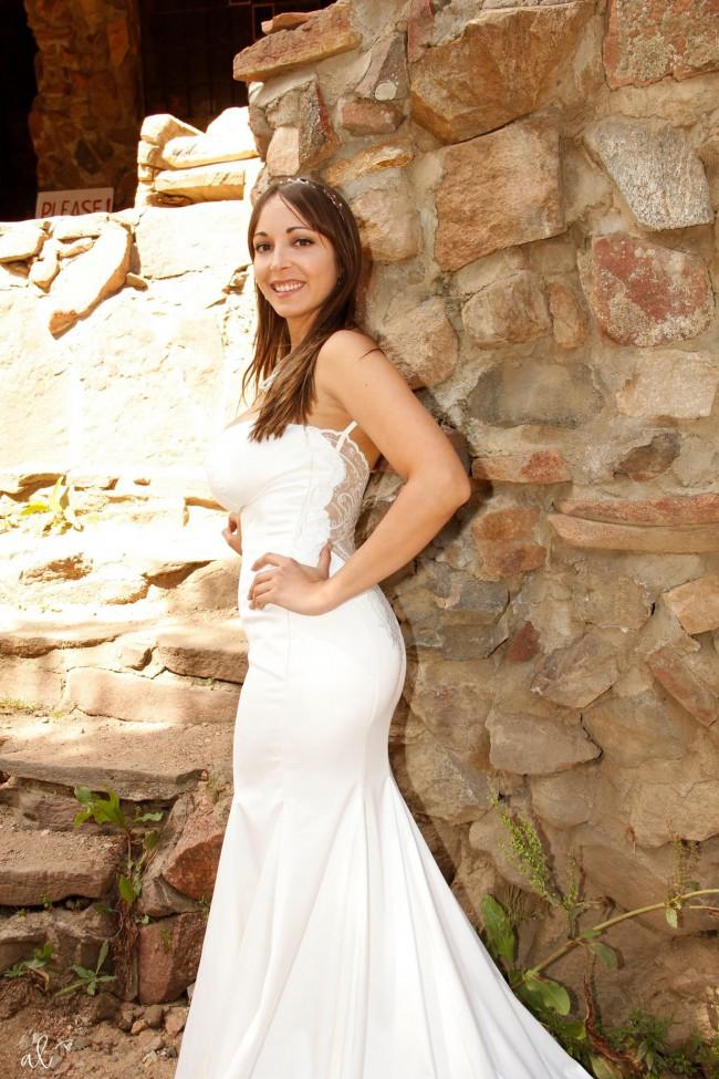 Galia Lahav Marilyn - Used Wedding Dresses - Stillwhite