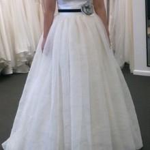 Bibowden Bridal Couture - New