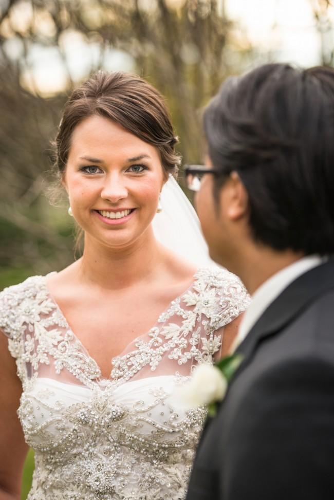 Anna Campbell Carolina Wedding Dress on Sale 33 Off