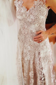 Helena Couture Design