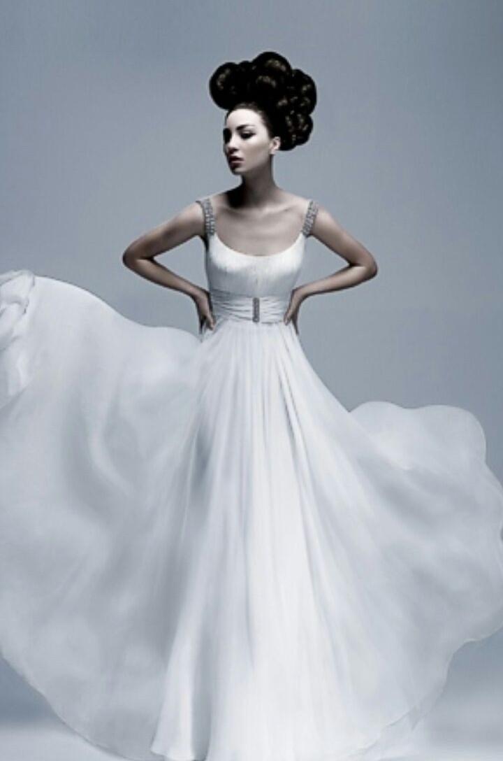 Ritva chenca second hand wedding dress on sale 80 off for Second hand wedding dresses san diego