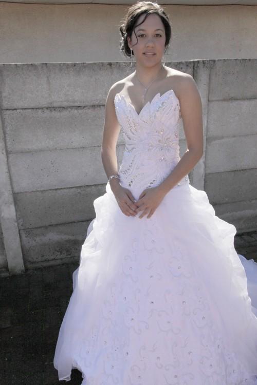 Eurobride Wedding Dresses 35