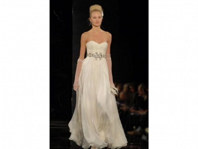 Jenny packham second hand wedding dress on sale 33 off for Second hand jenny packham wedding dress