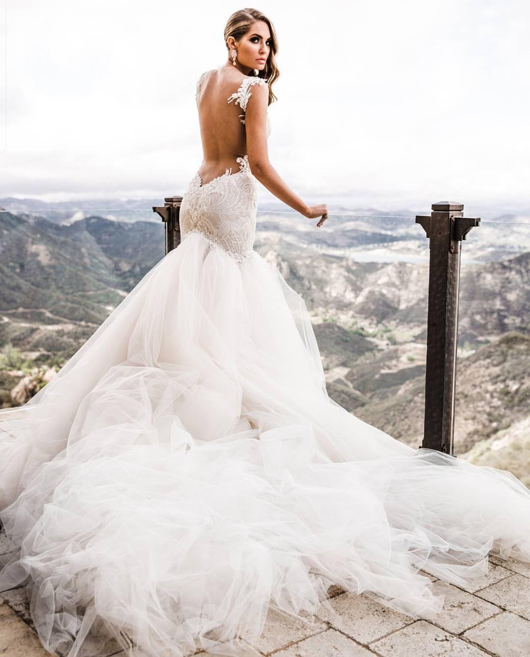 Galia lahav norma wedding dress on sale 68 off au9000 au16190 galia lahav size 8 junglespirit Images