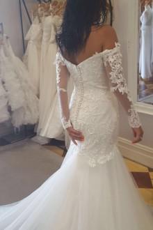 Brides of Armadale - New