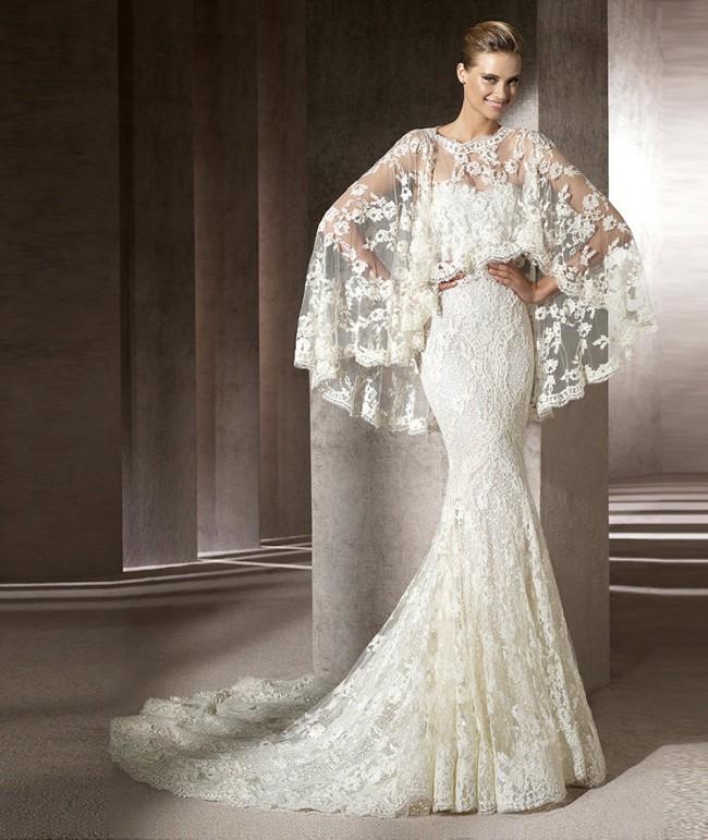 Manuel Mota Erika Used Wedding Dress on Sale 59% Off - Stillwhite