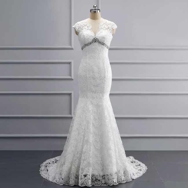 Isabella Couture, UK3007