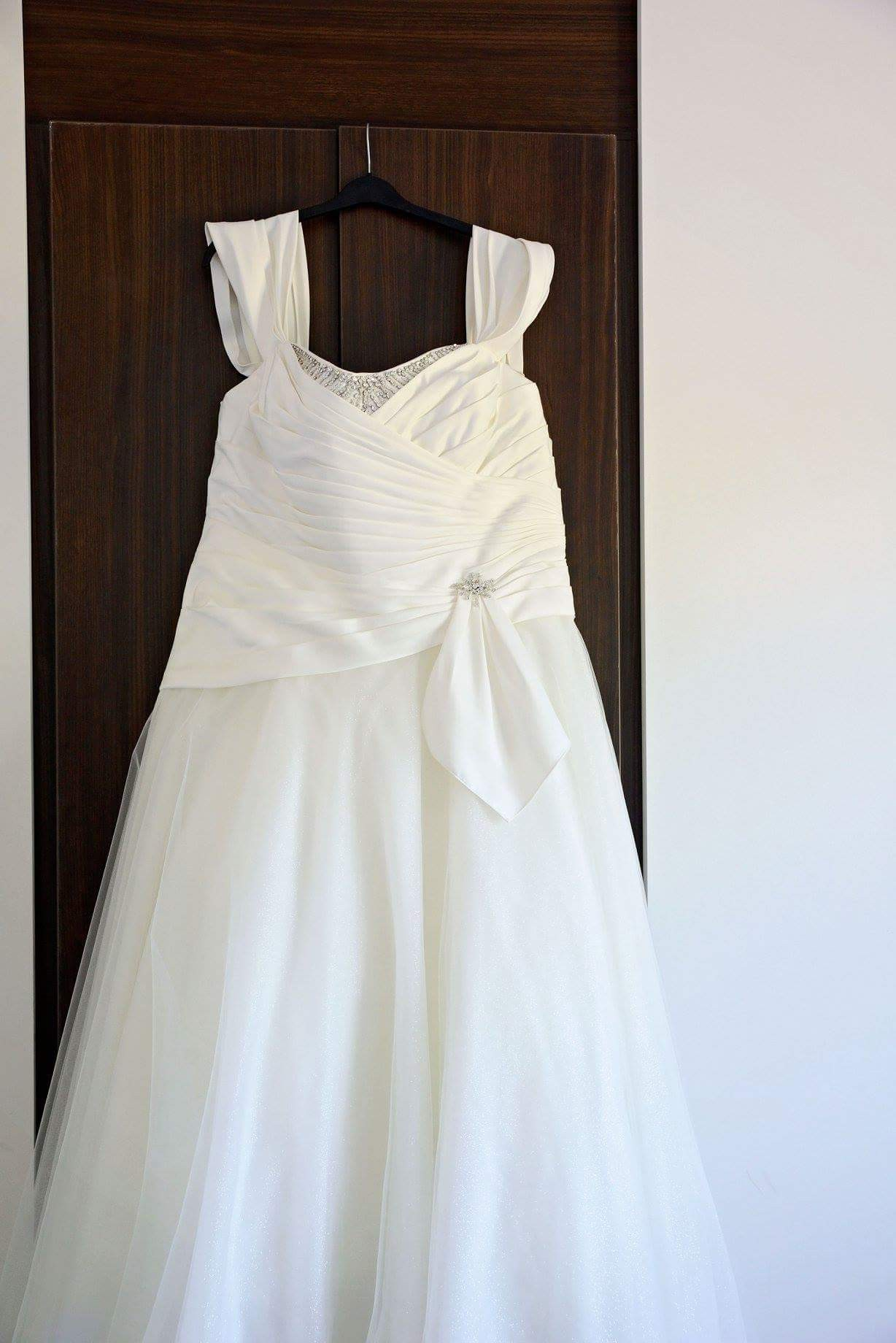 Sonsie second hand wedding dress on sale 67 off for Second hand wedding dresses for sale