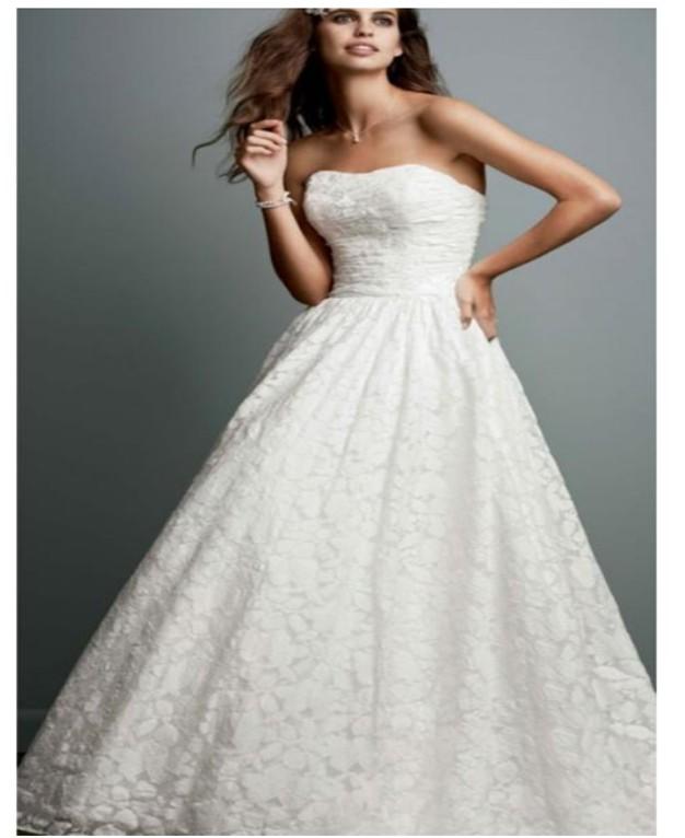Galina signature wg3512 used wedding dresses stillwhite junglespirit Image collections