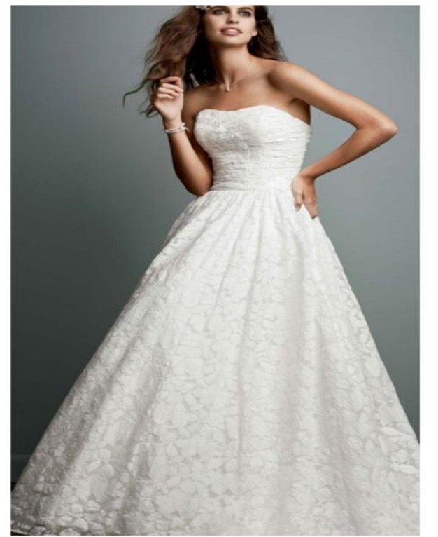 Second Hand Wedding Dresses Edmonton