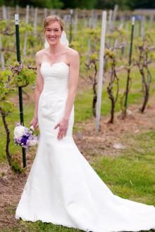 Venus Bridal