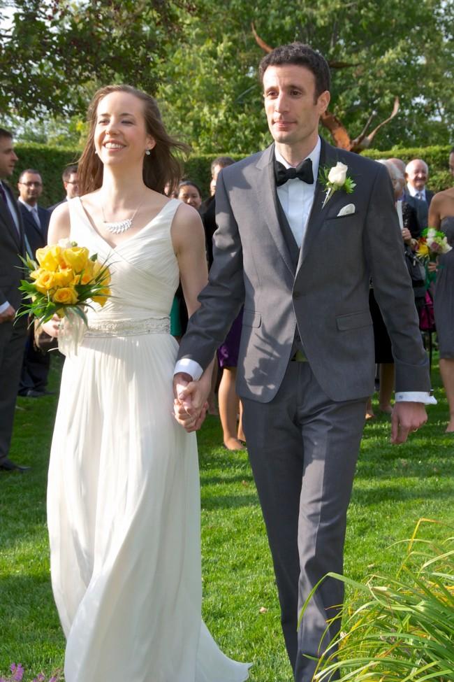 J Crew Heidi Preowned Wedding Dress on Sale 59% Off