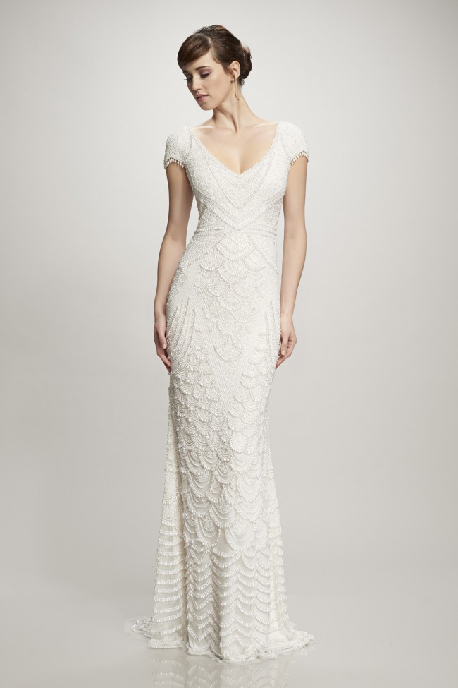 Theia couture serena wedding dress on sale 13 off theia couture serena junglespirit Images