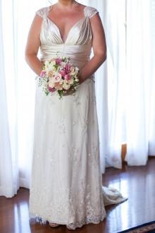 Renee Bridal