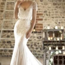 True Bride - New