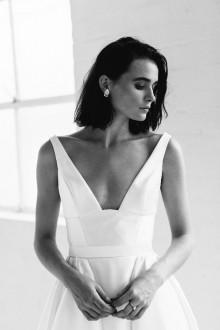 Karen Willis Holmes - New