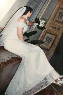 CM Sposa