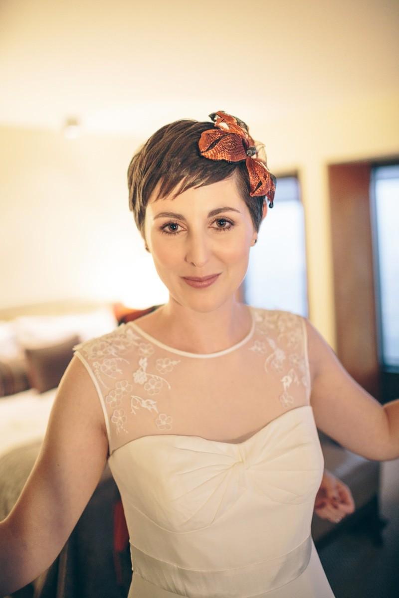 Coast london monroe second hand wedding dress on sale 72 off for Second hand wedding dresses london