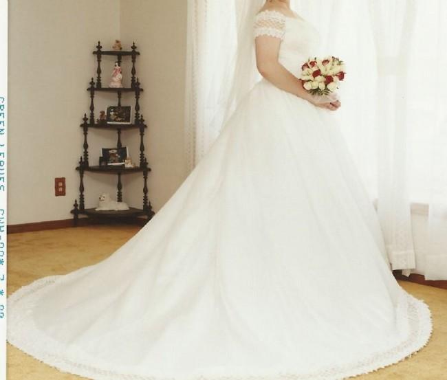 Romantic Bridals,