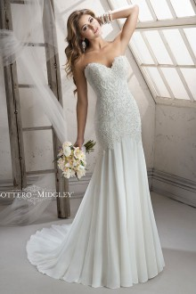Sottero and Midgley - New