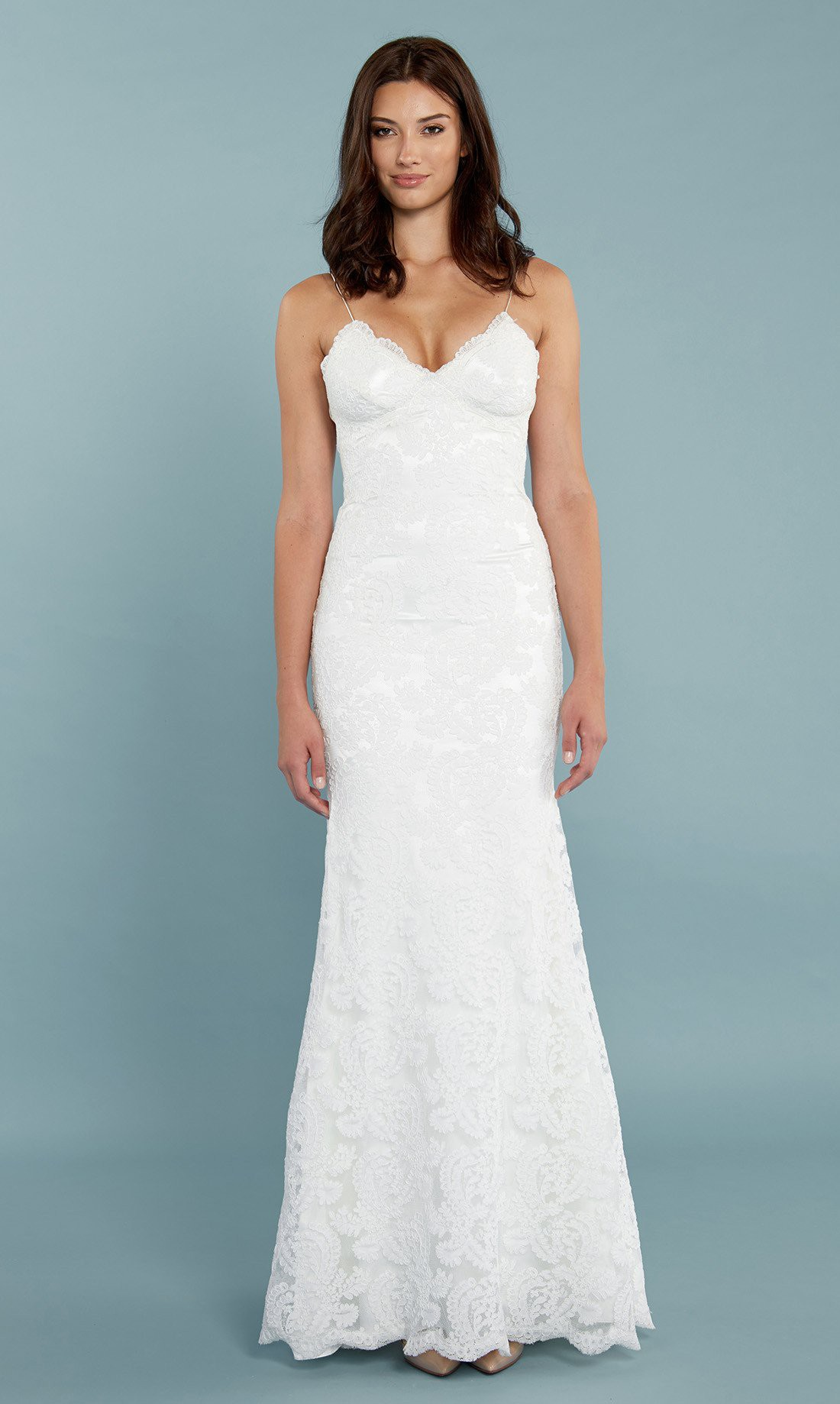 Nice Wedding Dress Preservation Reviews Pictures Inspiration ...