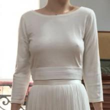 Jenny Yoo - New