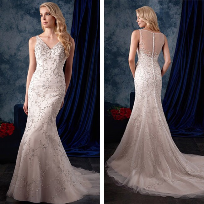 Alfred Angelo, 978