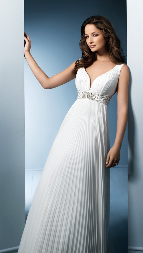 Alfred Angelo, 755