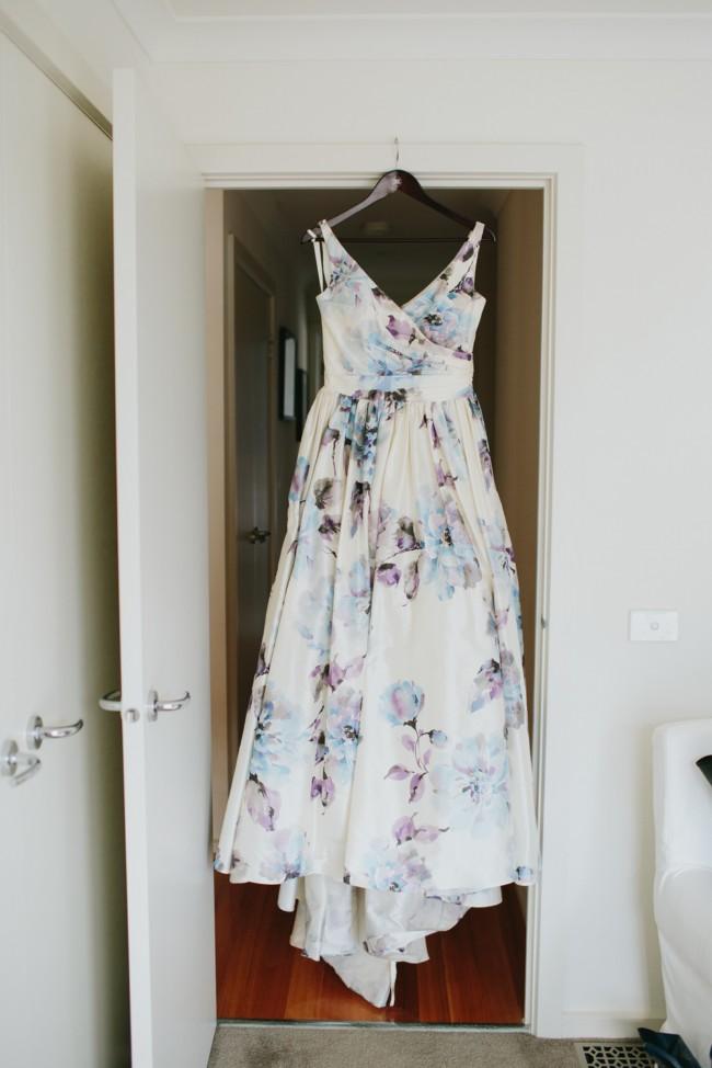 Wendy Makin Marilyn - Second Hand Wedding Dresses