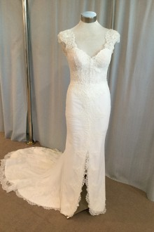 Brides By Design - New