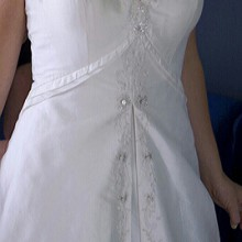 Brides By Mancini