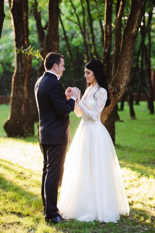 Gemma Sargent, Kate Middleton Inspired Wedding Dress