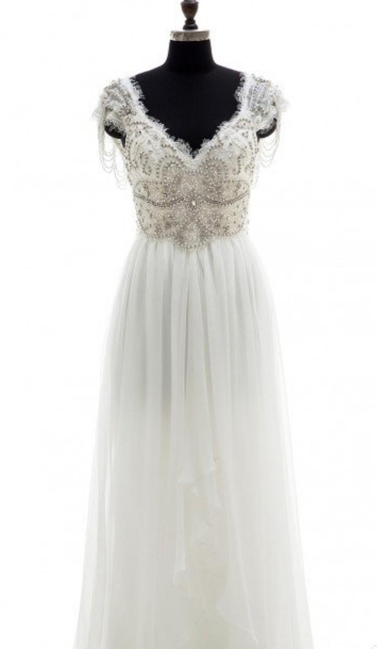 Used wedding dresses for sale online uk wedding dresses for Online wedding dresses for sale