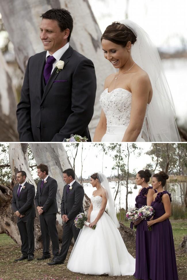 Brides By Mancini, Ester