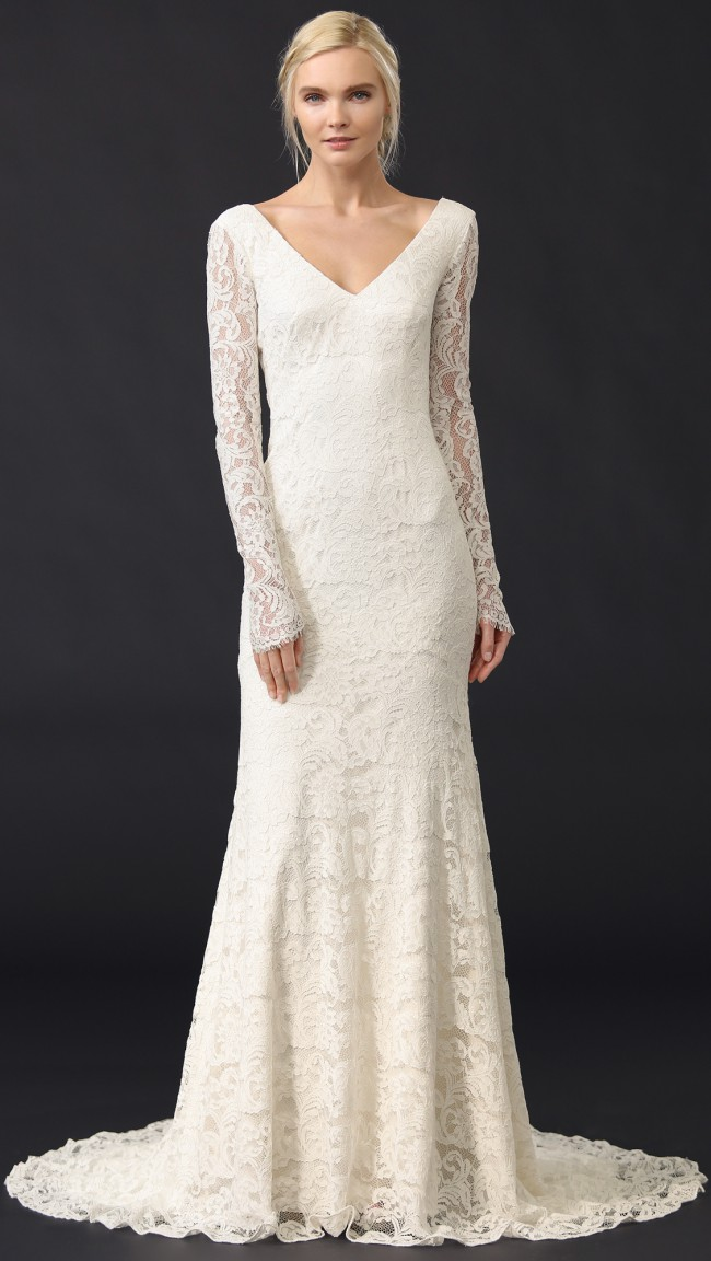 Theia Couture, Nicole (Brand New)
