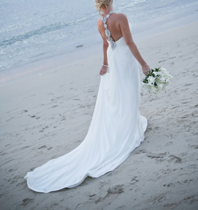 Maggie Sottero Colby - Used Wedding Dresses - Stillwhite