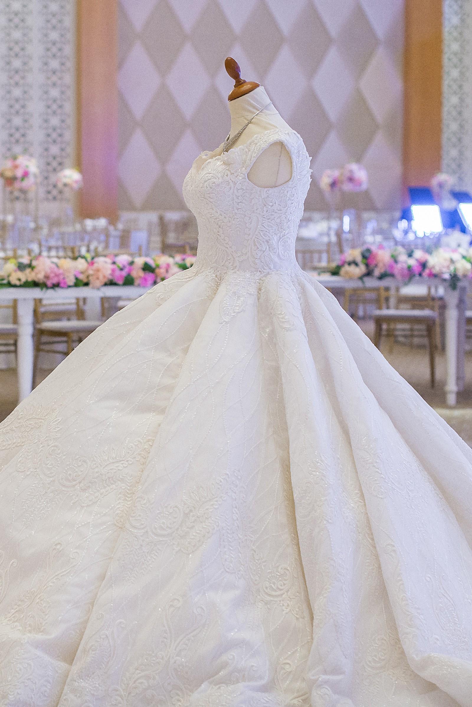 bba07a73332 Ball Gown Wedding Dresses Uk - Gomes Weine AG
