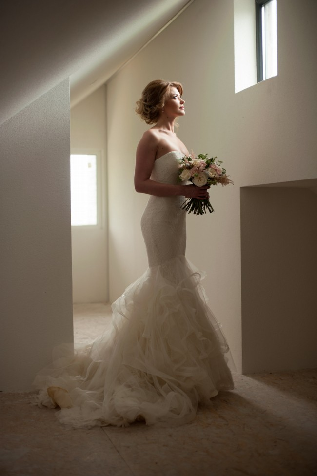 Vera wang lillian second hand wedding dress on sale 45 off for Vera wang lillian wedding dress