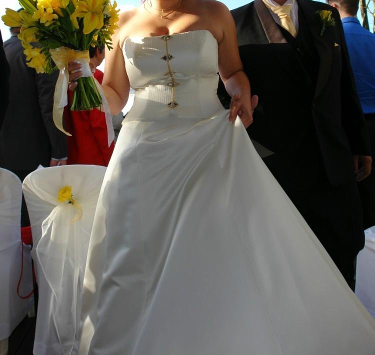 Second Hand Wedding Dresses San Diego Of Diana Gray Second Hand Wedding Dress On Sale