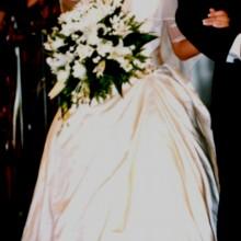 Connie Simonetti