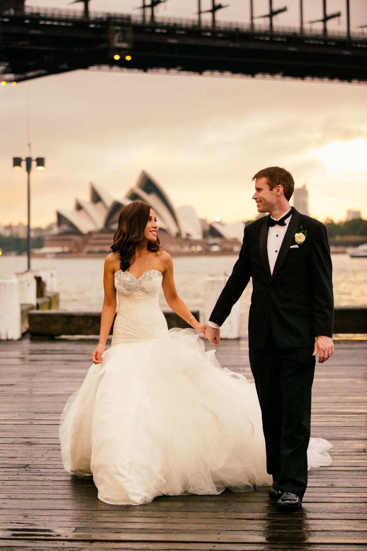 Suzanna blazevic bespoke princess second hand wedding for Suzanna blazevic wedding dresses