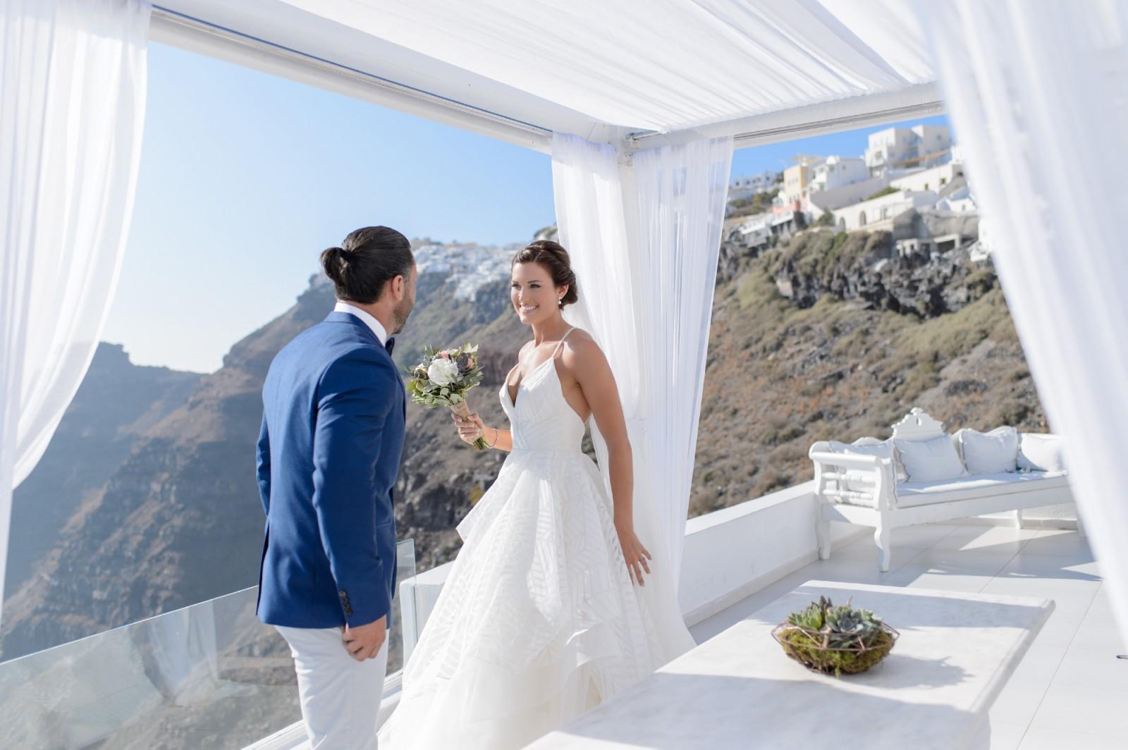 Hayley Paige Wedding Dresses Stillwhite