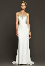 Badgley Mischka, Bancroft