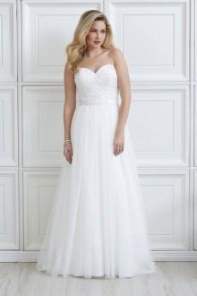 Romantic Bridals - New