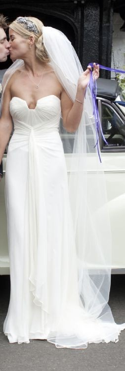 Jenny packham rhapsody second hand wedding dress on sale for Second hand jenny packham wedding dress