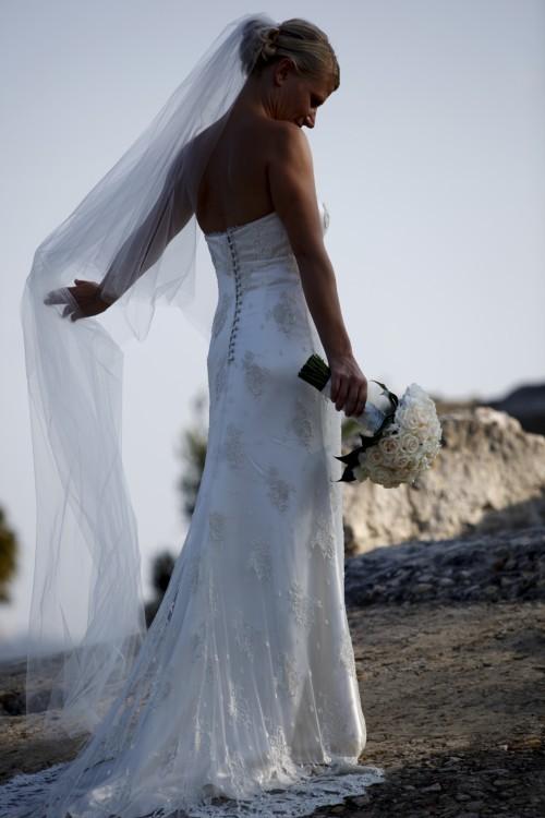 Sarah devine couture second hand wedding dress on sale 60 off for Second hand wedding dresses san diego