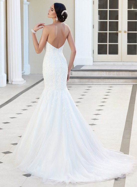 Wedding Dress Alterations Chicago Suburbs : Kitty chen collete v wedding dress on sale off